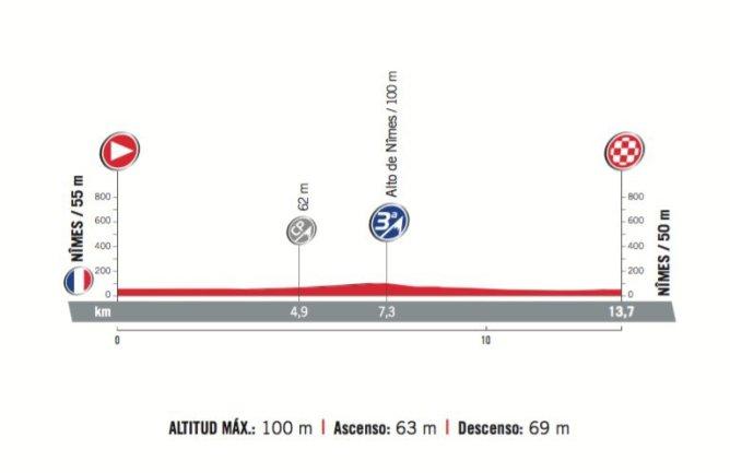 Vuelta-1-1