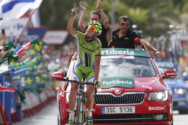 vuelta14-st7-de-marchi-wins-630x420