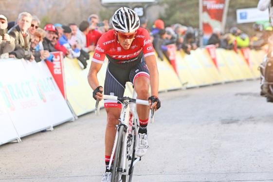 Alberto-Contador-Trek-Segafredo-2017-climb-pic-Sirotti