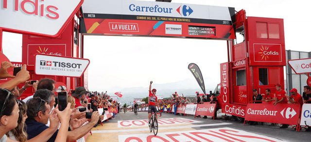 froome_vuelta_2017_9-640x293