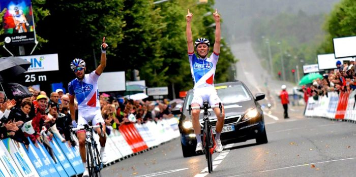 davidgaudu-winning-withthibautpinot-stage3-tourdelain2017