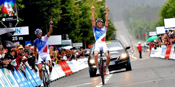 davidgaudu-winning-withthibautpinot-stage3-tourdelain2017