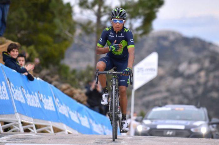 Volta a la Comunitat Valenciana 2018 Stage 1 Preview; Oropesa El Mar ›Peñiscola