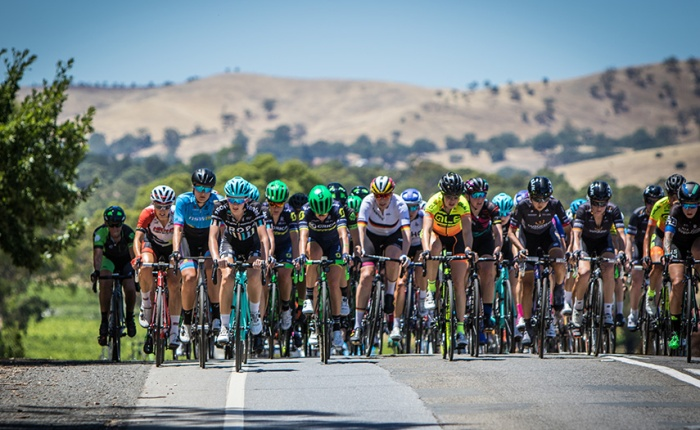 Women's Herald Sun Tour 2018 Preview