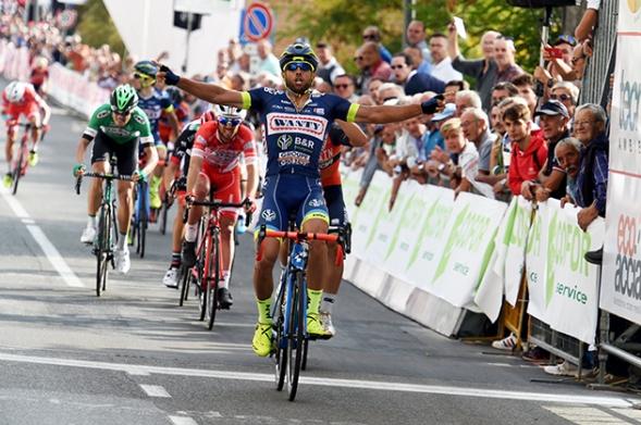 2017-sabatini-pasqualon-andrea-finish