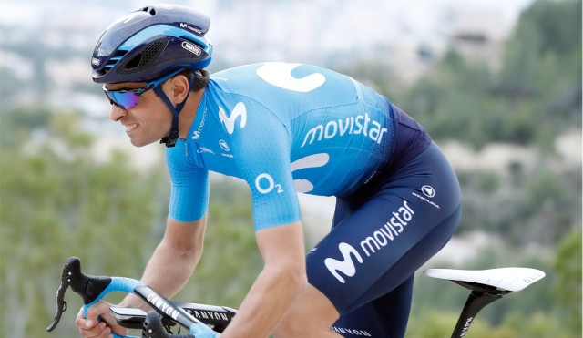 article-Landa-debut-Movistar-Mallorca-5a6761684d3ed