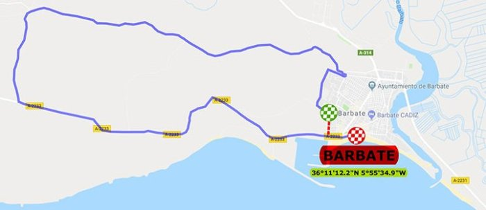 stage-5-route