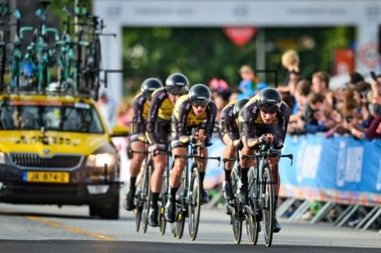 TEAM-LOTTO-NL---JUMBO_-UCI-Road-Cycling-World-Championships-2017-–-TTT-Men