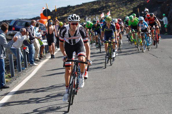 Team-Sunweb_Tom-Dumoulin_Giro-d-Italia-stage-4_photo-by-Cor-Vos