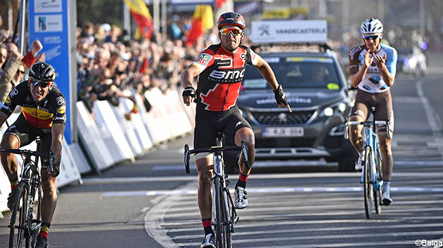 2017-e3-van-avermaet-greg-finish