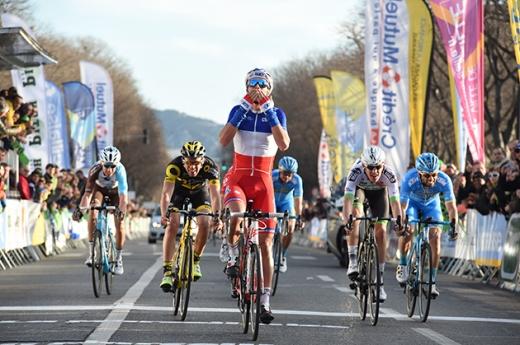 2017-marseillaise-vichot-arthur-finish