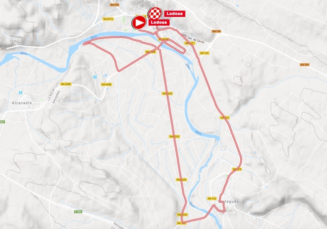 itzulia-basque-country-2018-stage-4-map-9f01e916ca