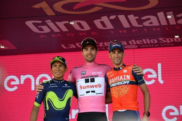 Giro-2017-podium