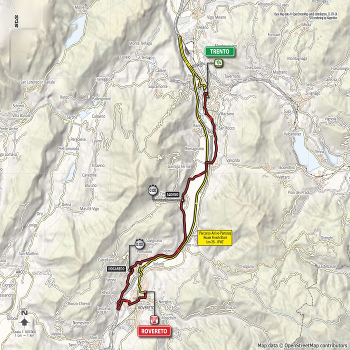 giro-d-italia-2018-stage-16-map-n2-6e771ae51c