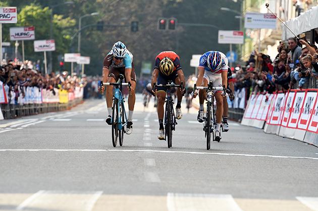 2017-tre-valli-geniez-alexandre-finish