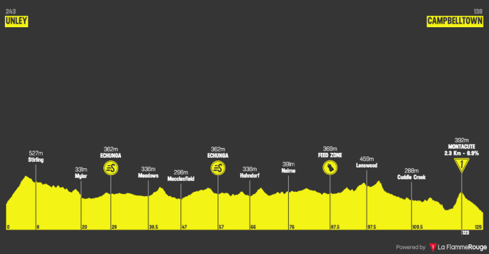 santos-tour-down-under-2019-stage-4