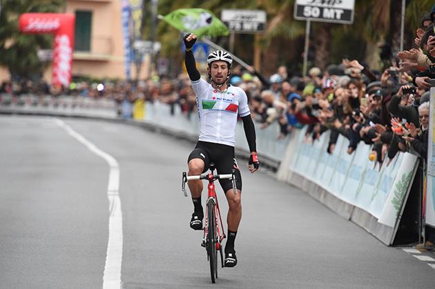 2017-laigueglia-felline-fabio-finish-02