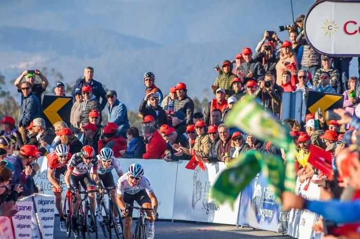 Volta ao Algarve 2019 Stage 1 Preview: Portimão ->Lagos