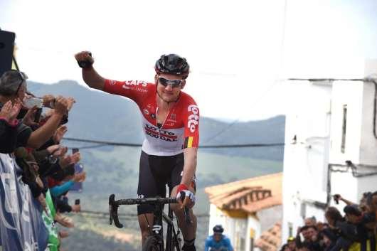 Vuelta-a-Andalucía-Etapa-4