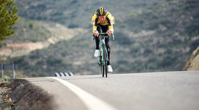 bram-berkien-jumbo-visma-training-stage-alicante-2019-01-17-16.38.13